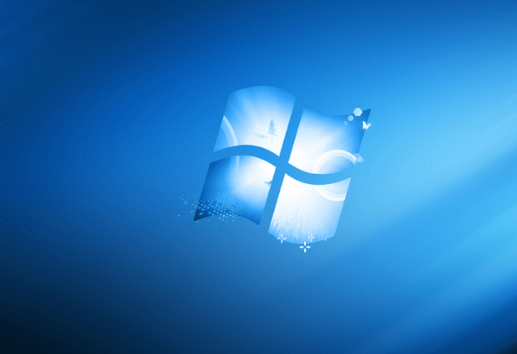 Windows  X Wallpapers