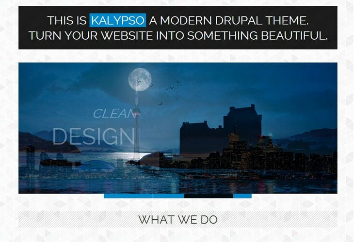 Best free responsive drupal themes 2015 — internetdevels official blog.