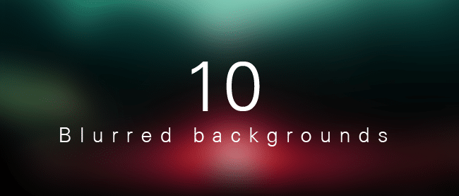 backgrounds css author