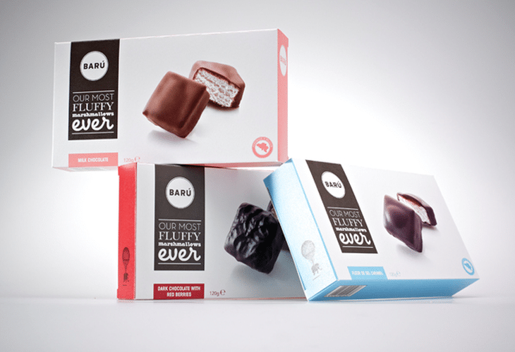 chocolate differential threshold packaging pricing promotion The status of rebates submitted to this site will be available within 5 days of submittal to check the status of your rebate(s), click the check rebate status button above.