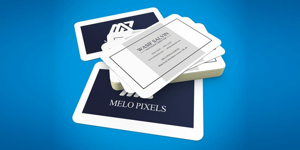 Elegant-Business-Card-Template-PSD