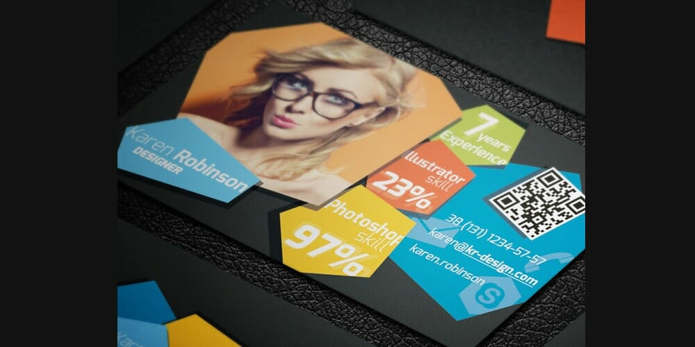 Free-Business-Card-PSD