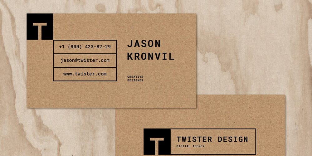 Twister-Business-Card-PSD