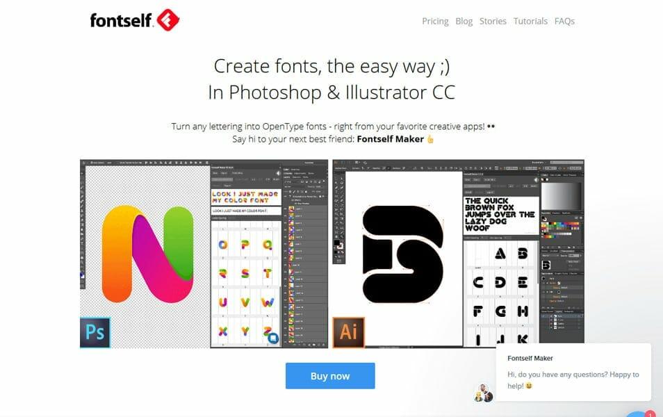 Photoshop CC 2019 Upgrade - Digital Art and Design