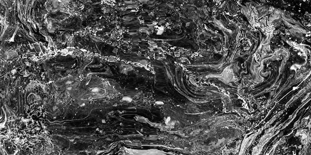 Gritty Marble Backgrounds