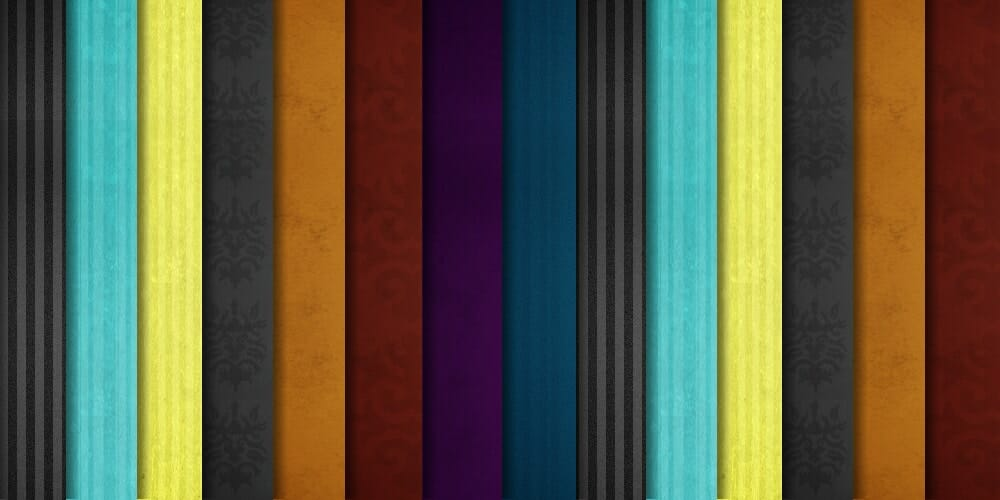 Free High Resolution Backgrounds And Textures