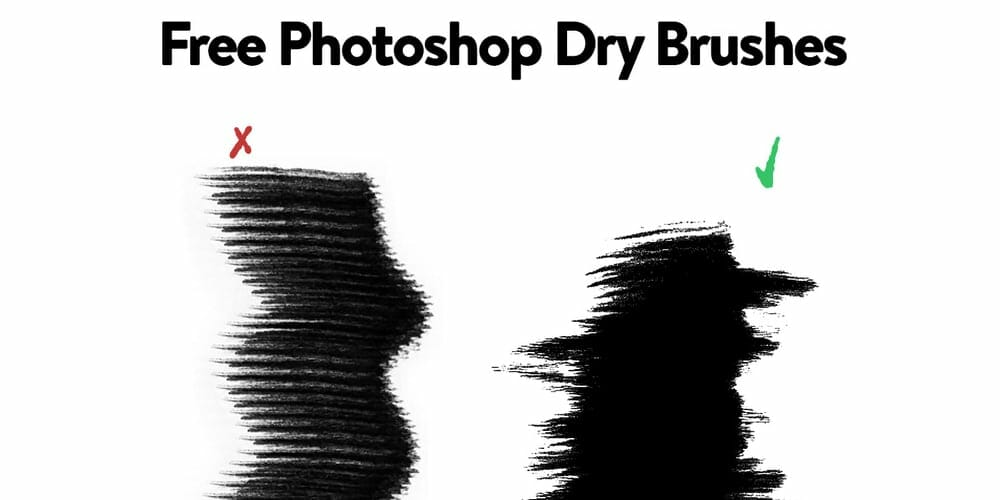 Best High Quality Photoshop Brushes Css Author
