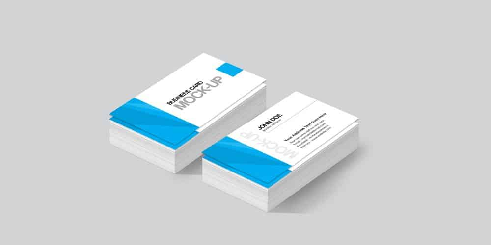 100 free business card mockup psd css author business card mock ups psd reheart Image collections