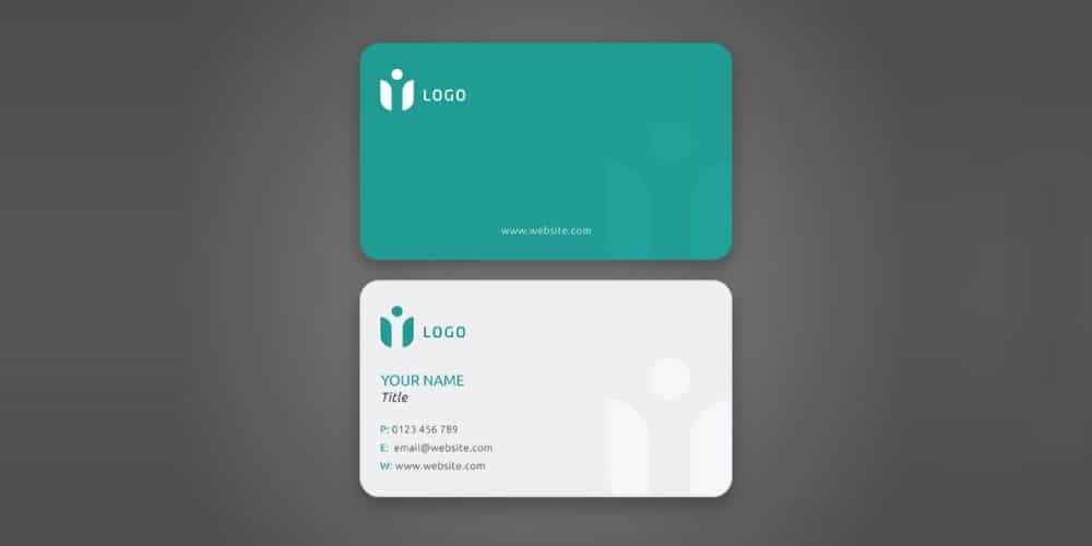 100 free business card mockup psd css author business card mockup psd reheart Image collections