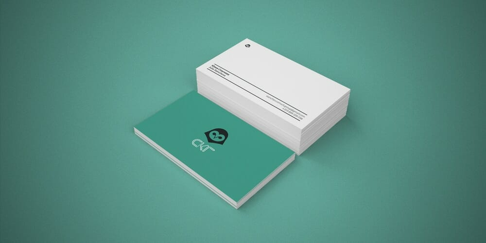 100 free business card mockup psd css author business card mockup psd colourmoves