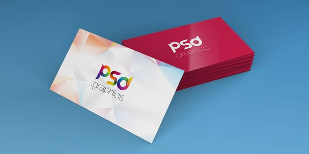 100 free business card mockup psd css author business card stack mockup template psd cheaphphosting Choice Image