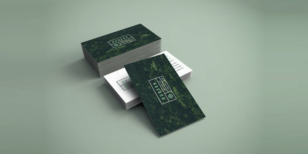 100 free business card mockup psd css author business cards mockup psd colourmoves