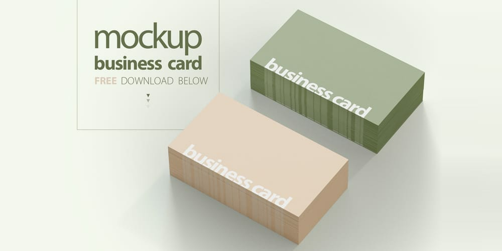 100 free business card mockup psd css author free business card mockup colourmoves