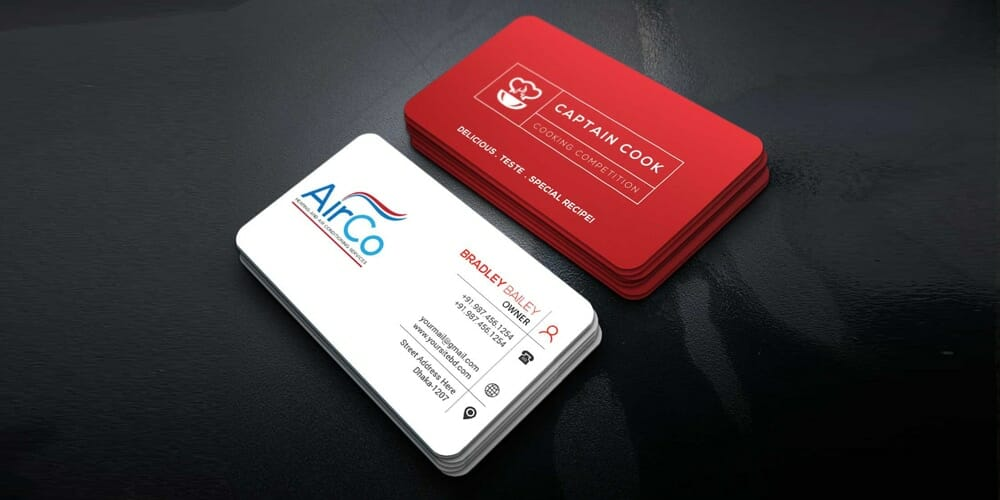 100 free business card mockup psd css author free business card mockup psd reheart Image collections