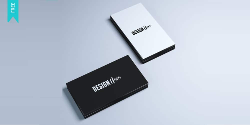 100 free business card mockup psd css author free business card mockup psd reheart