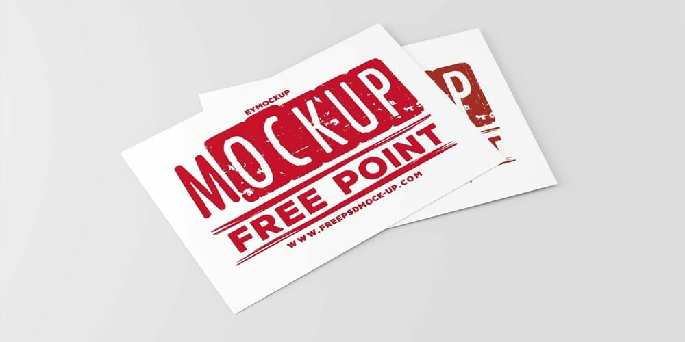 100 free business card mockup psd css author free business card mockup psd colourmoves