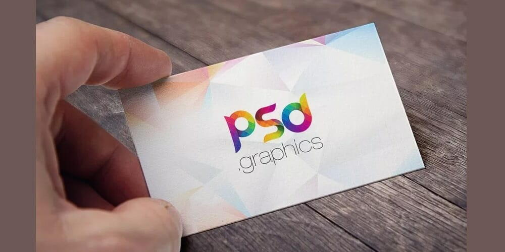 100 free business card mockup psd css author free business card mockup template psd wajeb Gallery