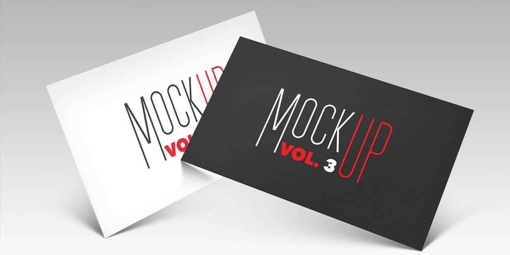 100 free business card mockup psd css author free business card mockup psd accmission Images