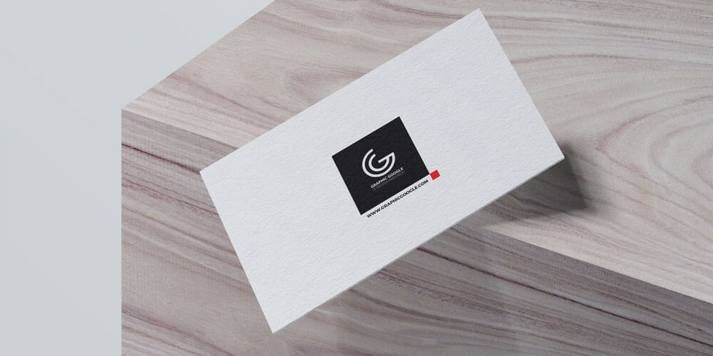 100 free business card mockup psd css author free falling business card mockup psd reheart Choice Image