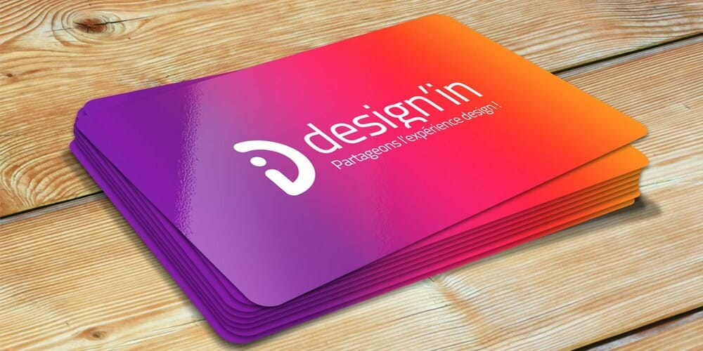 100 free business card mockup psd css author free glossy business card mockup psd cheaphphosting Images