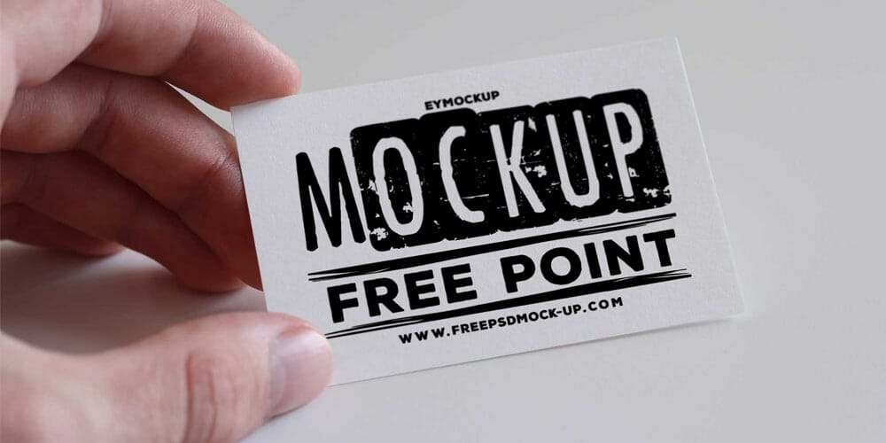 100 free business card mockup psd css author free hand helded business card mockup psd colourmoves