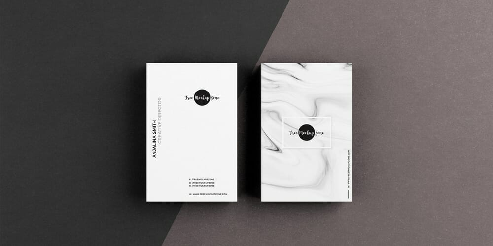 100 free business card mockup psd css author free premium textured business card mockup psd colourmoves