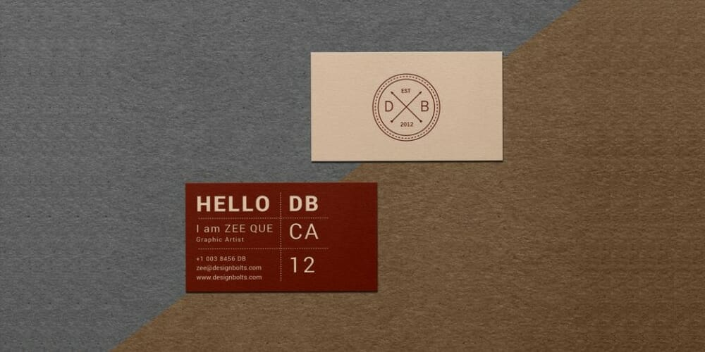 Free-Textured-Business-Card-Mockup-PS