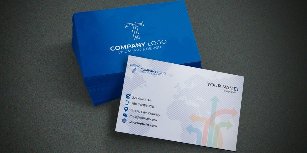 100 free business card mockup psd css author free top notch business card mockup psd reheart