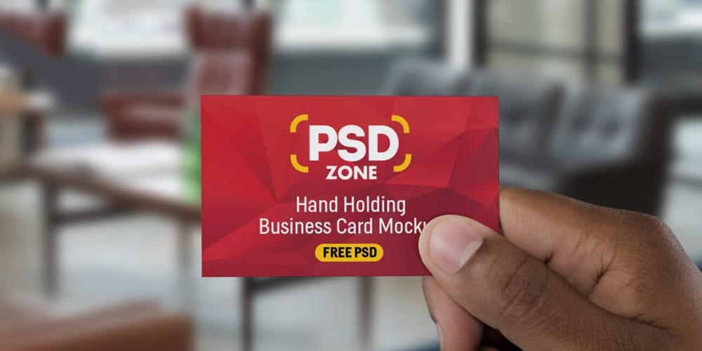 100 free business card mockup psd css author hand holding business card mockup psd colourmoves