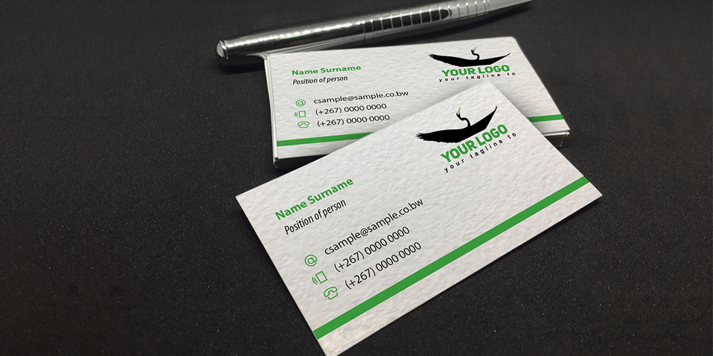 Two-Business-Card-Mockups-PSD