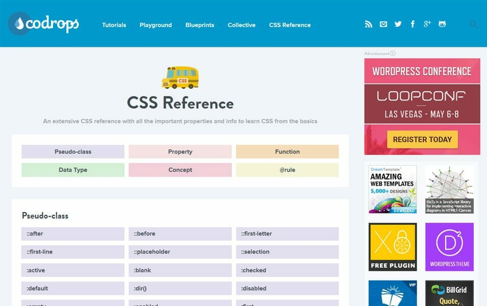 Html5 and css3 illustrated complete 2nd edition vodnik test bank.