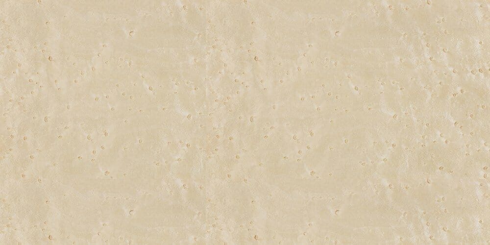 Fine Wood Textures JPG