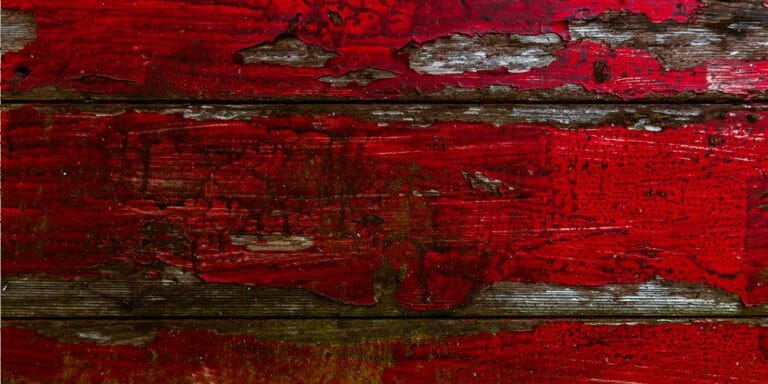 free high resolution backgrounds and textures css author - 768×384