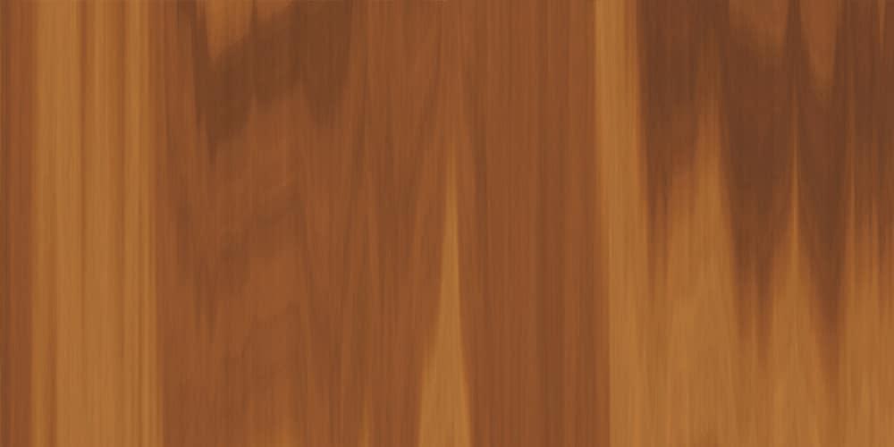 Pine Wood Grain Texture