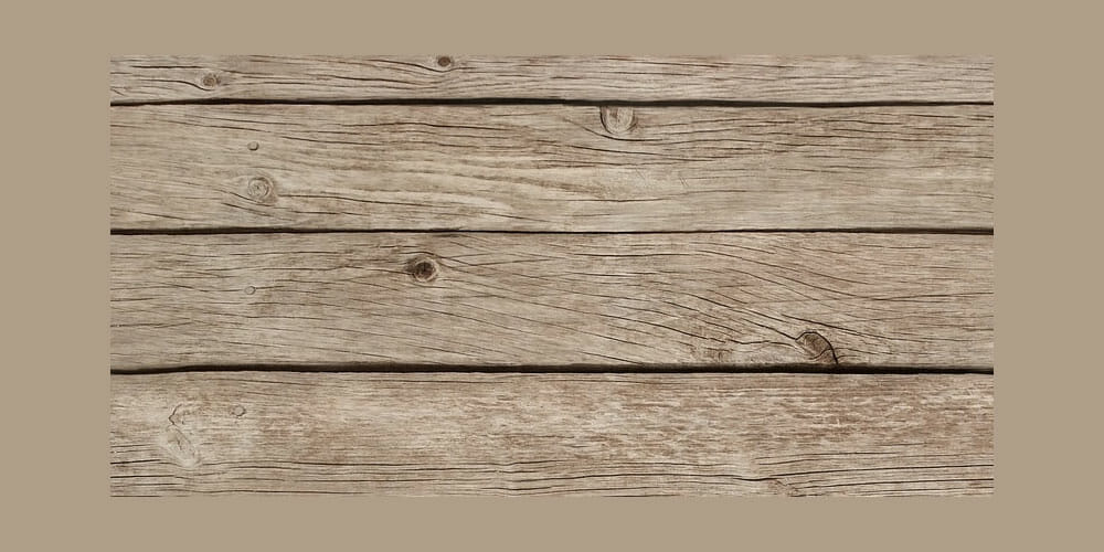 Tileable Wood Textures
