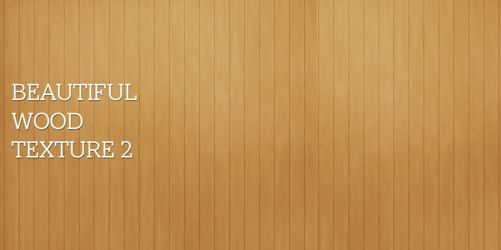 Free Wood Texture And Patterns Css Author