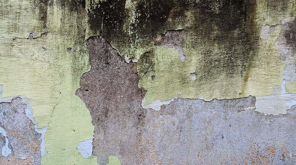 free high resolution backgrounds and textures css author - 1000×560