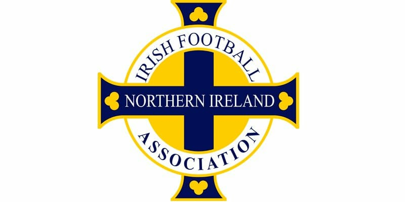 Northern Ireland National Football Team