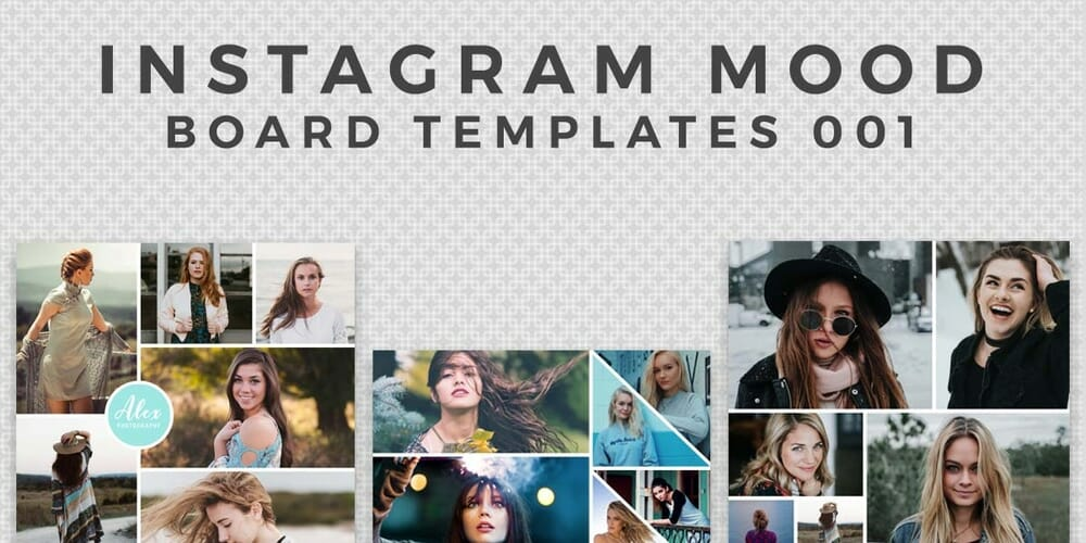 Free-Instagram-Mood-Board-Template-PSD