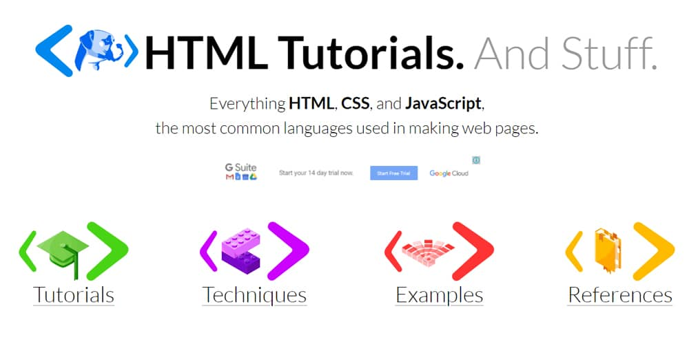 HTML Dog The Best-Practice Guide to XHTML and CSS